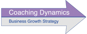Coaching Dynamics - Offering Business Coaching & Training, Leadership & Management Training and GrowthAccelerator support to small and medium size businesses in all sectors within Essex, Hertfordshire and Cambridgeshire